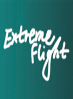 Extreme flight for PC