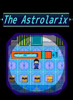 The Astrolarix