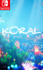 KORAL for Nintendo Switch