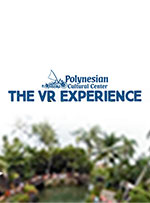 The Polynesian Cultural Center VR Experience for PC