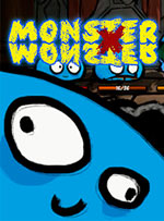 Monster X Monster for PC