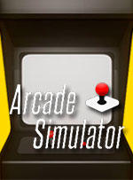 Arcade Simulator for PC
