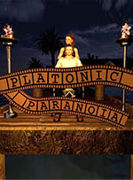 Platonic Paranoia for PC