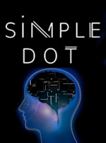 Simple Dot for PC