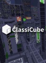 ClassiCube for PC