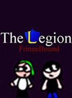 The Legion: FringeBound for PC