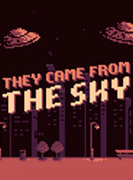 They Came From the Sky for PC