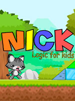 Nick Logic for Kids for PC
