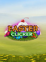 Easter Clicker: Idle Manager for PC