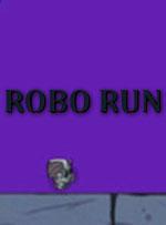 Robo Run for PC