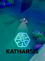 Project Katharsis for PC