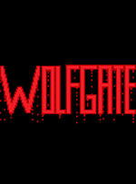 Wolfgate for PC