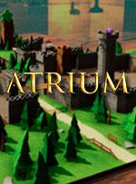 ATRIUM for PC