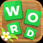 Word Life  - Crossword Puzzle for iOS