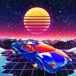Music Racer for iOS