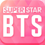 SuperStar BTS for Android