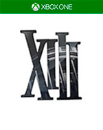 XIII for Xbox One