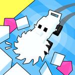 Slashy Road for iOS