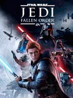 STAR WARS Jedi: Fallen Order for PC