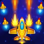 Galaxy Striker Corps for iOS