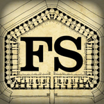 Fort Sumter: Secession Crisis for iOS