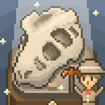TAP! DIG! MY MUSEUM! for iOS