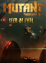 Mutant Year Zero: Seed of Evil for PC