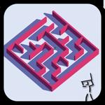 Mazeno for iOS