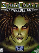 StarCraft: Brood War for PC