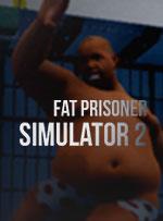 Fat Prisoner Simulator 2