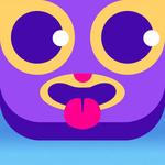 Wacky Face for iOS