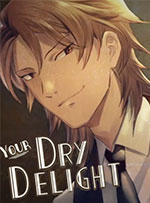 Your Dry Delight for PC