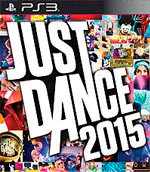 Just Dance 2015 for PlayStation 3
