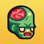 Infectonator 3: Apocalypse for iOS