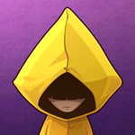 Very Little Nightmares for iOS