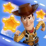 Toy Story Drop! for iOS