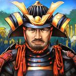 Shogun's Empire: Hex Commander for Android