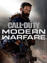 Call of Duty: Modern Warfare for PC