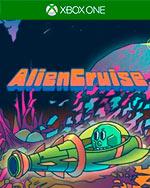 AlienCruise for Xbox One
