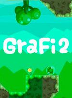GraFi 2