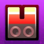 Magnibox for iOS