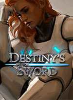 Destiny's Sword for PC