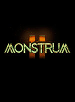 Monstrum 2 for PC