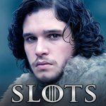Game of Thrones Slots Casino for iOS
