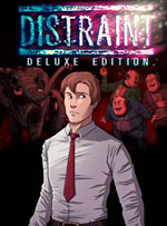 DISTRAINT: Deluxe Edition for PC