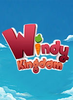 Windy Kingdom for PC