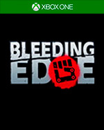Bleeding Edge for Xbox One