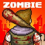 Fury Survivor: Pixel Z for iOS