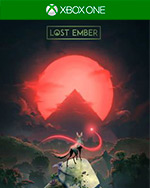 Lost Ember for Xbox One