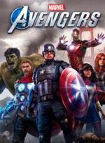 Marvel's Avengers for PC
